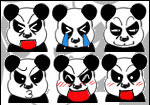 angry_panda_emotions_by_yayumi_chan