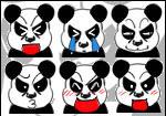 angry_panda_emotions_by_yayumi_chan