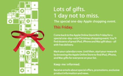 apple-black-friday