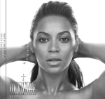 Music Review Beyonce