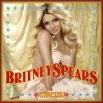 britney-circus1