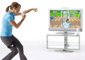 ea-sports-active