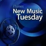 itunes-new-music2