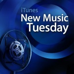 itunes-new-music2