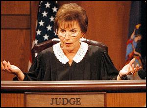 judge-judy
