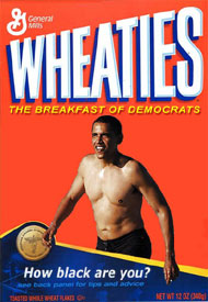 obama-breakfast1