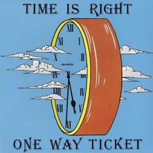 one-way-ticket-front
