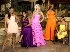 real-housewives-atlanta
