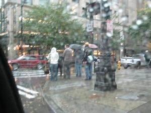 seattle-rainy