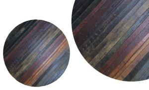 ting-vintage-belt-mat