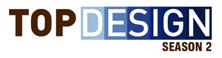 top-design-season-2-logo