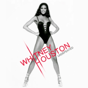whitney-houston-wtf