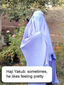arab-sheet