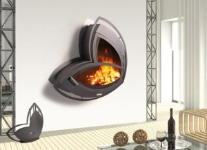 arkiane-fireplace-icoi-1_01