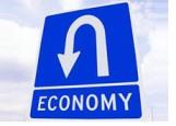 bad-economy
