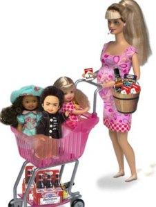 barbie-wt1