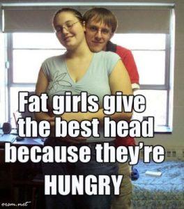 big-girl