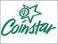 coinstar3