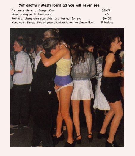 drunk-girl-31