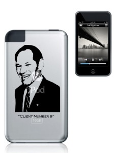 elliot_spitzer_itouch16gb1