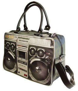 ghetto-blaster-purse
