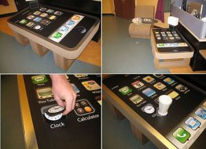iphone-coffee-table