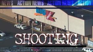 kmart-shooting