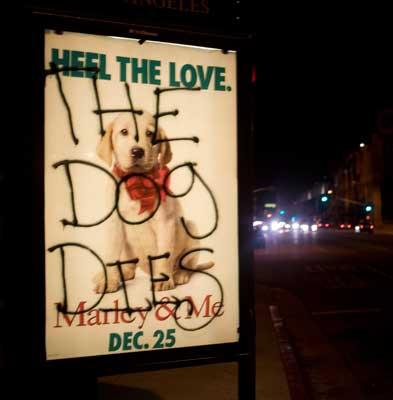 marley_me_dog_dies