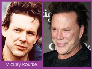 mickey-rourke1