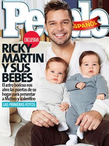 ricky-martin-babies