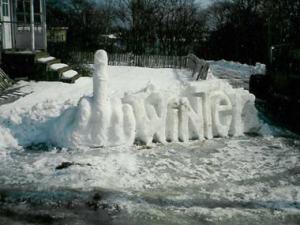 winter-sucks