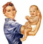 womens-work1