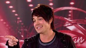 american-idol-contestant-bad-hair