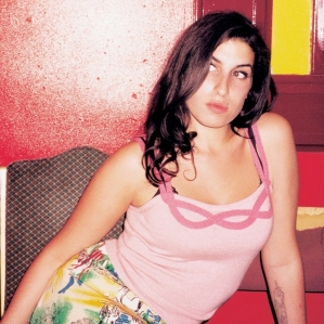 amy-winehouse-before