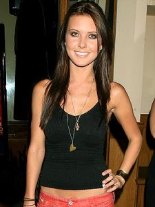 audrina-before