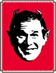 bush-devil