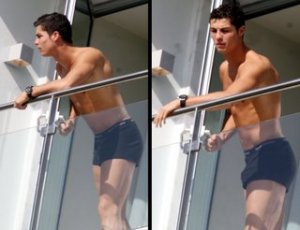 cristiano-ronaldo-shirtless1