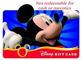 disney-gift-card1