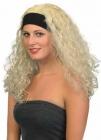 hair-with-bandana