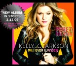 kelly-new-album-cover