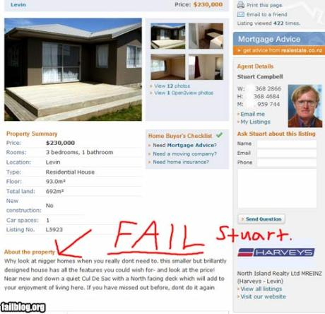 fail-owned-realtor-fail1