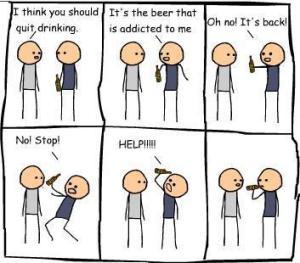 beer_cartoon3