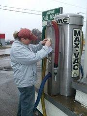 car-wash-vac