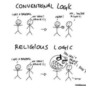 conventional_vs_religous1
