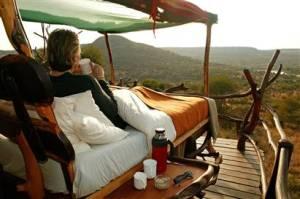 kenya-hotel-room