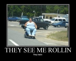 they-see-me-rolling