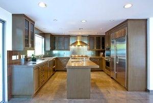 ben-affleck-kitchen