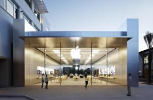 Apple Store - Scottsdale