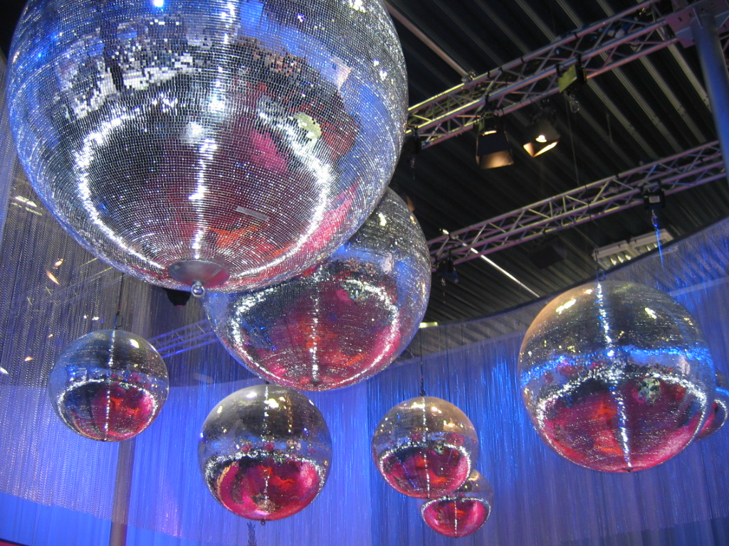 1000 Images About Disco Ball Dancefloor On Pinterest